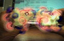 SOD-electrostatics3.jpg